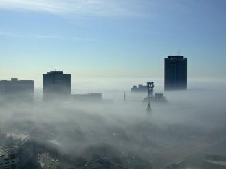 fog-1795_640