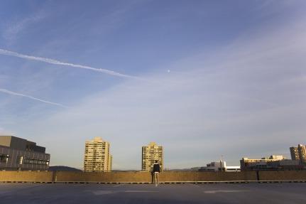 rooftop-691617_1280
