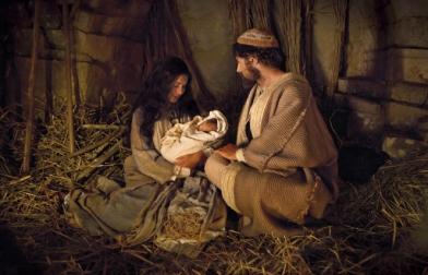 nativity-