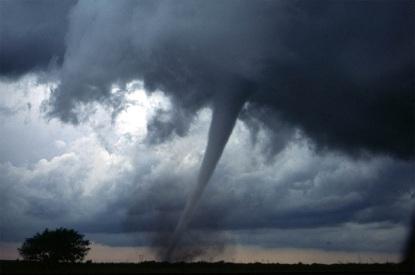 tornado-572504
